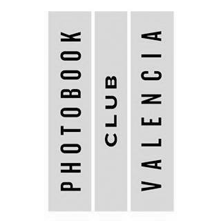 PhotobookClubValencia